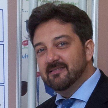 Dott. Riccardo Bertaccini - CTC   Centro di terapia ...