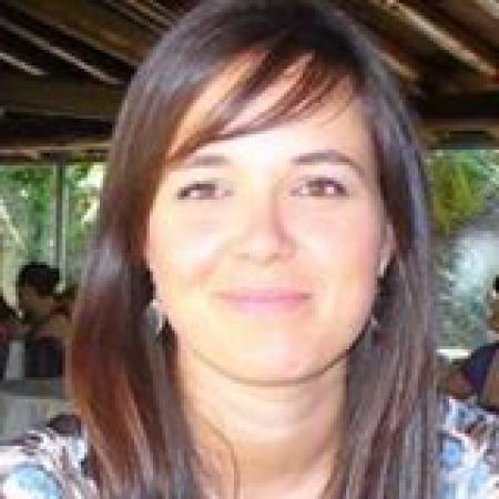 Dott.ssa Laura De Filippo - CTC   Centro di terapia ...